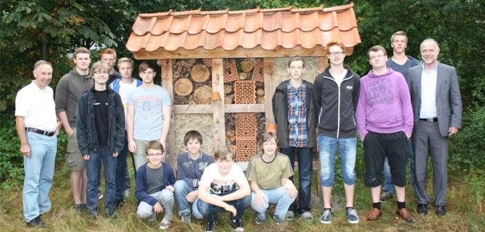 2013_08_15_Umweltschule